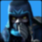 Ninja_tech.png