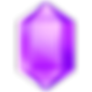 Icon_Amethyst.png