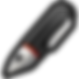 Icon_Modlify.png