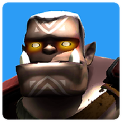 OrcWarrior_magma.png