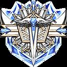 diamondrank(s).png