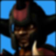 Gladiator_color.png