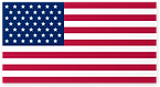american-flag.png