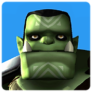 HeadOrcWarrior.png