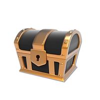 Icon_Chest03_close.png