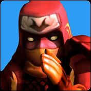 Ninja_magma.png