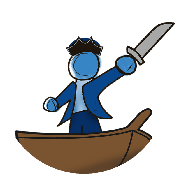 pirate_edited.png