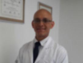 endocrinologista sp