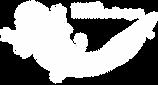 Logo MdeA 2020 BLANCO-01.png