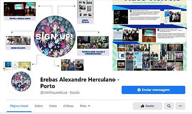 logo erebas facebook.JPG