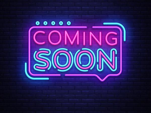 coming-soon-neon.jpg