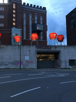 Dortmund City IV.jpg