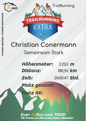 TrailRunExtra 15.12.2020 AK-Platz 3.JPG