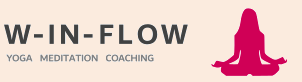 cropped-w-in-flow_logo_pink-2.png
