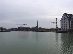 Hafen Münster.jpg