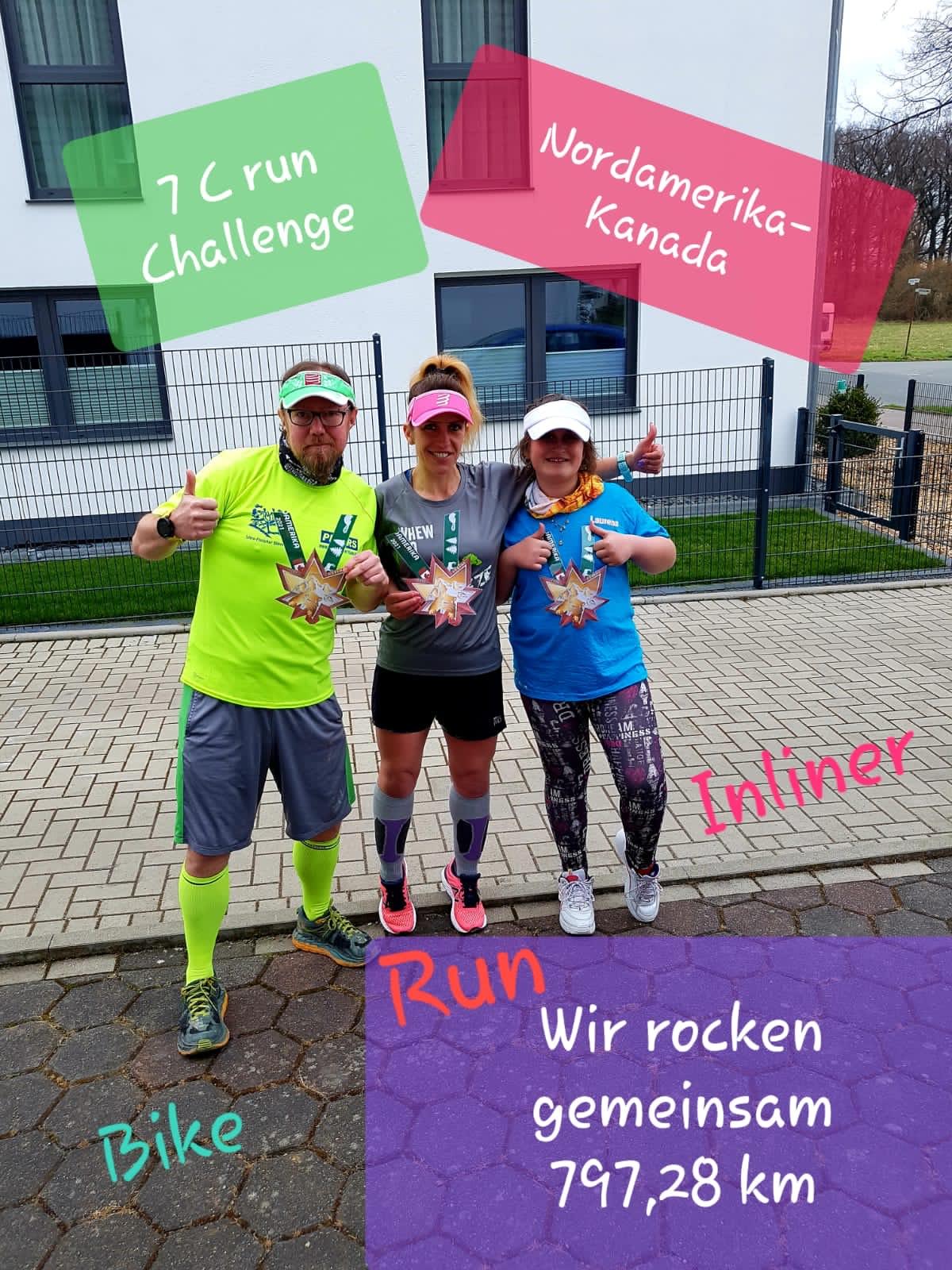 Trio Natti+Laurena+Lars