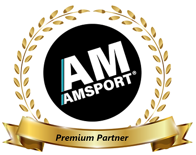 AM Sport Gold mit Schriftzug.png