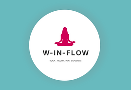 w-in-flow_logo.png