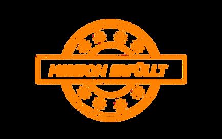 Mission erfüllt.png