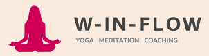 cropped-w-in-flow_logo_pink-1.png
