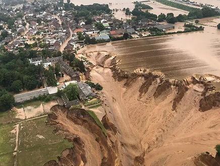 Hochwasserbild.JPG