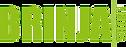 Brinja-Weiglein-Logo.png