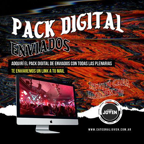 packdigital.jpg