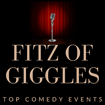 FITZ OF GIGGLES LOGO NEW v1.png
