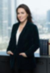 עורכת דין גלית רוטנברג