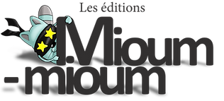 mioum-mioum logo 3.png