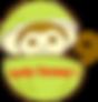 ラッキーココナッツ マーク2.png