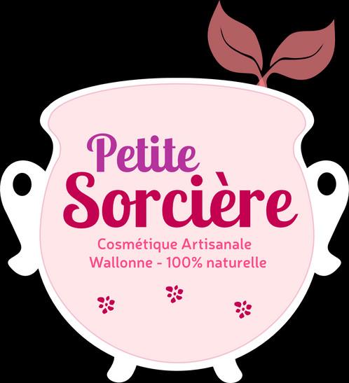Review des produits Petite Sorcière – Miss Avocat