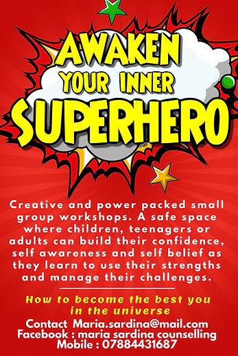 Copy of Superhero Flyer Template (1).jpg