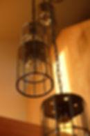 村上真/設計事務所/デザイン/徳島/鳴門/建築/自然