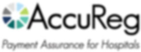 AccuReg-2018_tag_sm.jpg