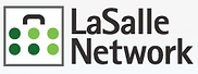 Lasalle Network.PNG