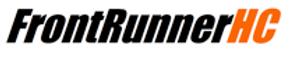 FRHC Color Logo (2).png