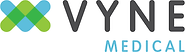vyne logo-small.png