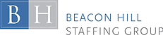 beacon logo.png