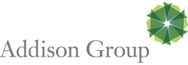 Addison Group logo.png