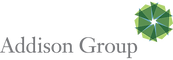 Addison Logo.png