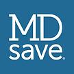 MDsave Hi Res Logo.png