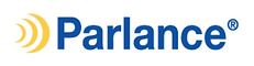 Parlance Logo.png