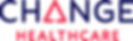 ch-red-blue-logo.png
