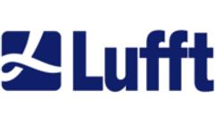 LufftLogo.png