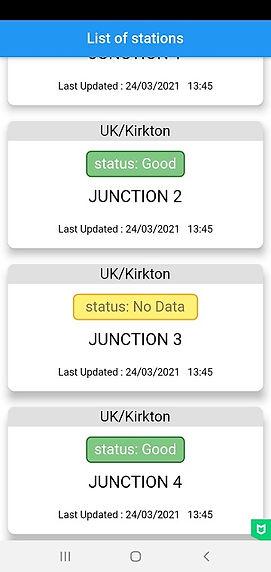 DMS mobile cards.jpg