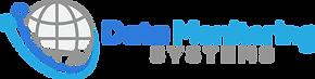 Datamonitoring-system-transaprent.png