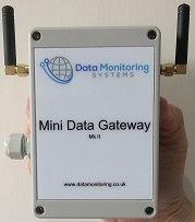 mini gateway.jpg