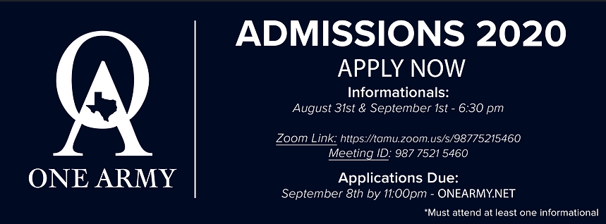 Website Admissions.png