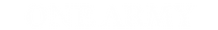larger logo_edited.png